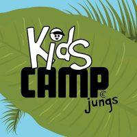 IC-KidscampJungs-bunt-19_web