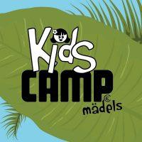 IC-KidscampMaedels-bunt-19_web
