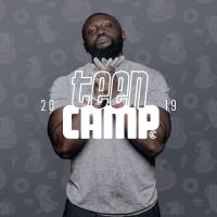 teencamp