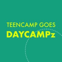 DayCAMPz Icon