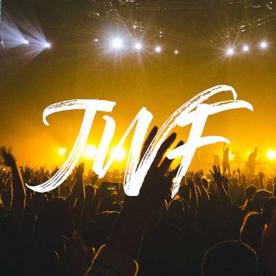 JWF Icon