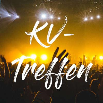Icon vom KV-Treffen