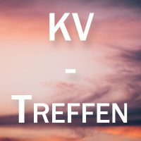 Logo KV Treffen