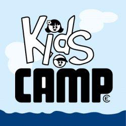 IC-KidscampAllgemein-bunt-18