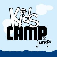 IC-KidscampJungs-bunt-18_web