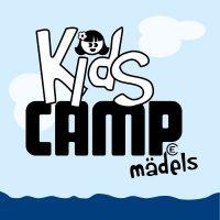 IC-KidscampMaedels-bunt-18_web