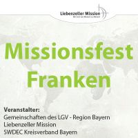 IC-MissionsfestFranken_web