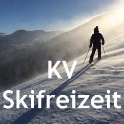 IC-Skifreizeit2018_web