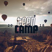IC-Teencamp2018a_web
